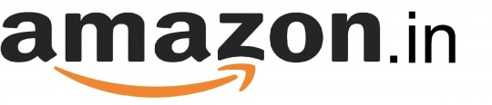 Amazon.in logo