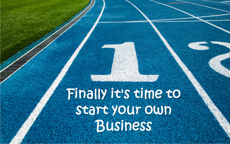 Legal Requirements for Starting a Business